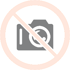 kein Foto vorhanden