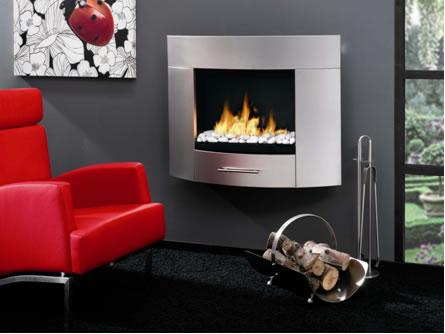 bio flame cc. Black Bedroom Furniture Sets. Home Design Ideas