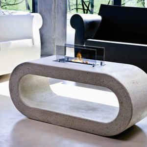 bio ethanol kamine archive elektrokamine und ethanol kamine. Black Bedroom Furniture Sets. Home Design Ideas