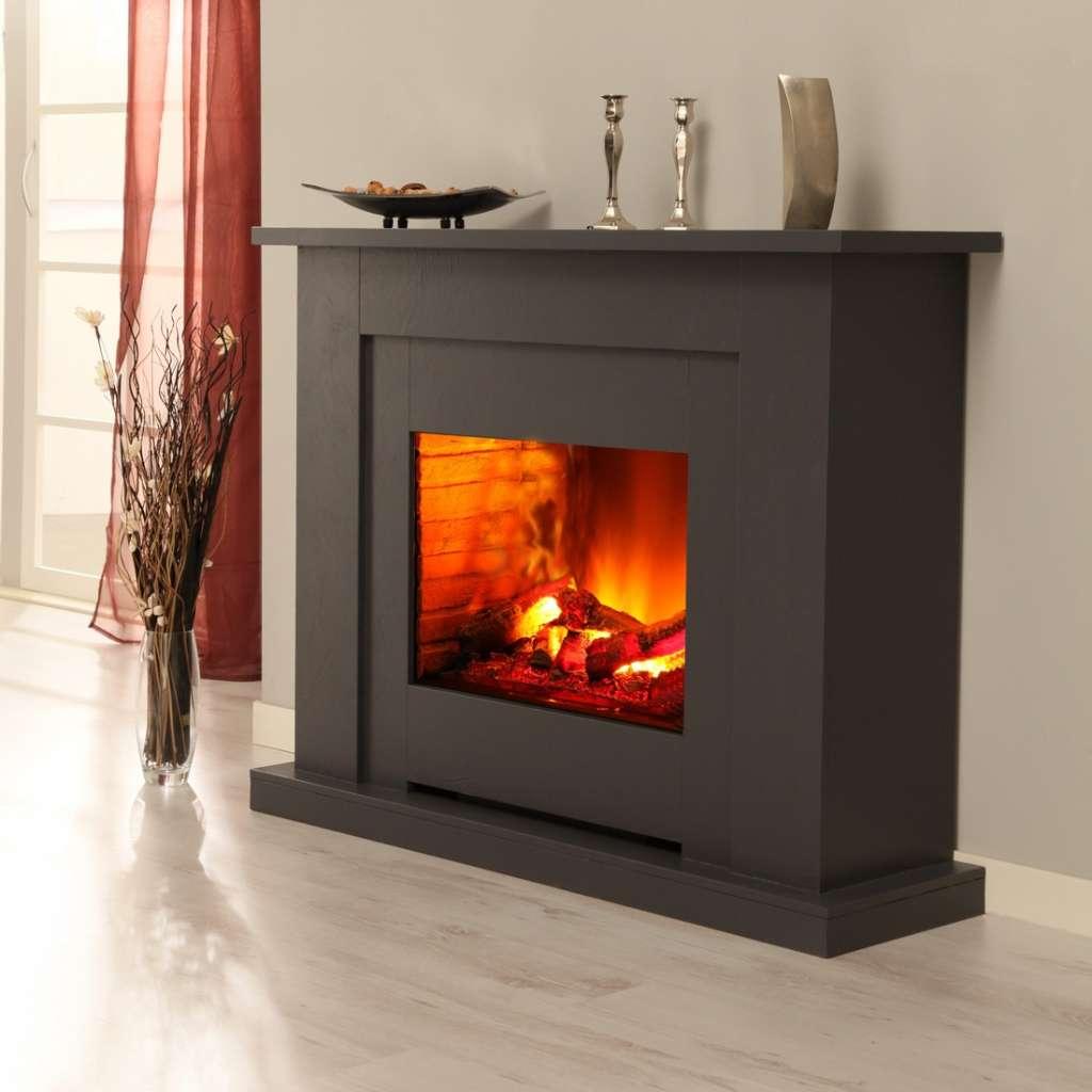 jeder kamin ben tigt einen abzug oder doch nicht elektrokamine und ethanol kamine. Black Bedroom Furniture Sets. Home Design Ideas
