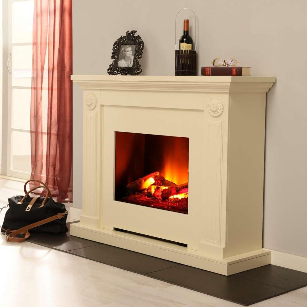 konvektionsw rme vs strahlungsw rme elektrokamine und ethanol kamine. Black Bedroom Furniture Sets. Home Design Ideas