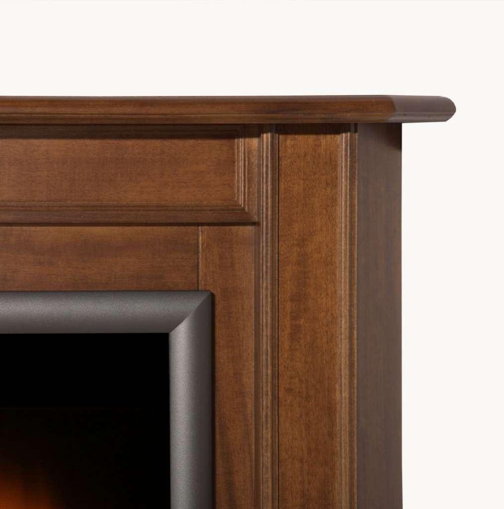 elektrokamin global k62 stilvoller eckkamin bornholm. Black Bedroom Furniture Sets. Home Design Ideas