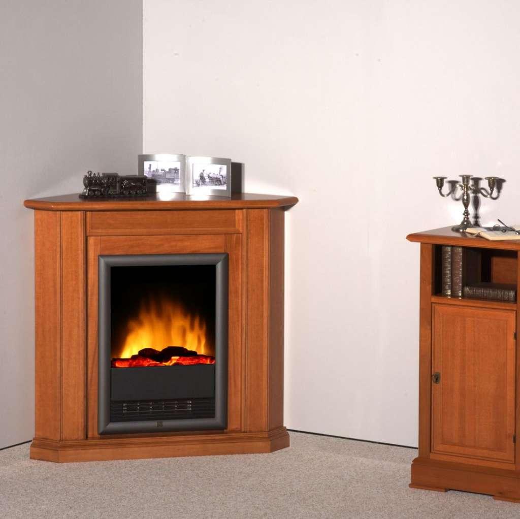 bioethanol kamin esszimmer inspiration. Black Bedroom Furniture Sets. Home Design Ideas