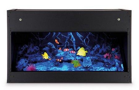 einbau cassette e4100 oh opti v aquarium garvens. Black Bedroom Furniture Sets. Home Design Ideas
