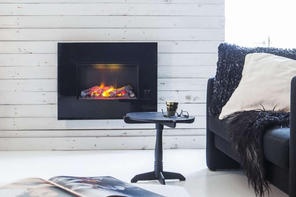 der kamin der brandschutz elektrokamine und ethanol kamine. Black Bedroom Furniture Sets. Home Design Ideas