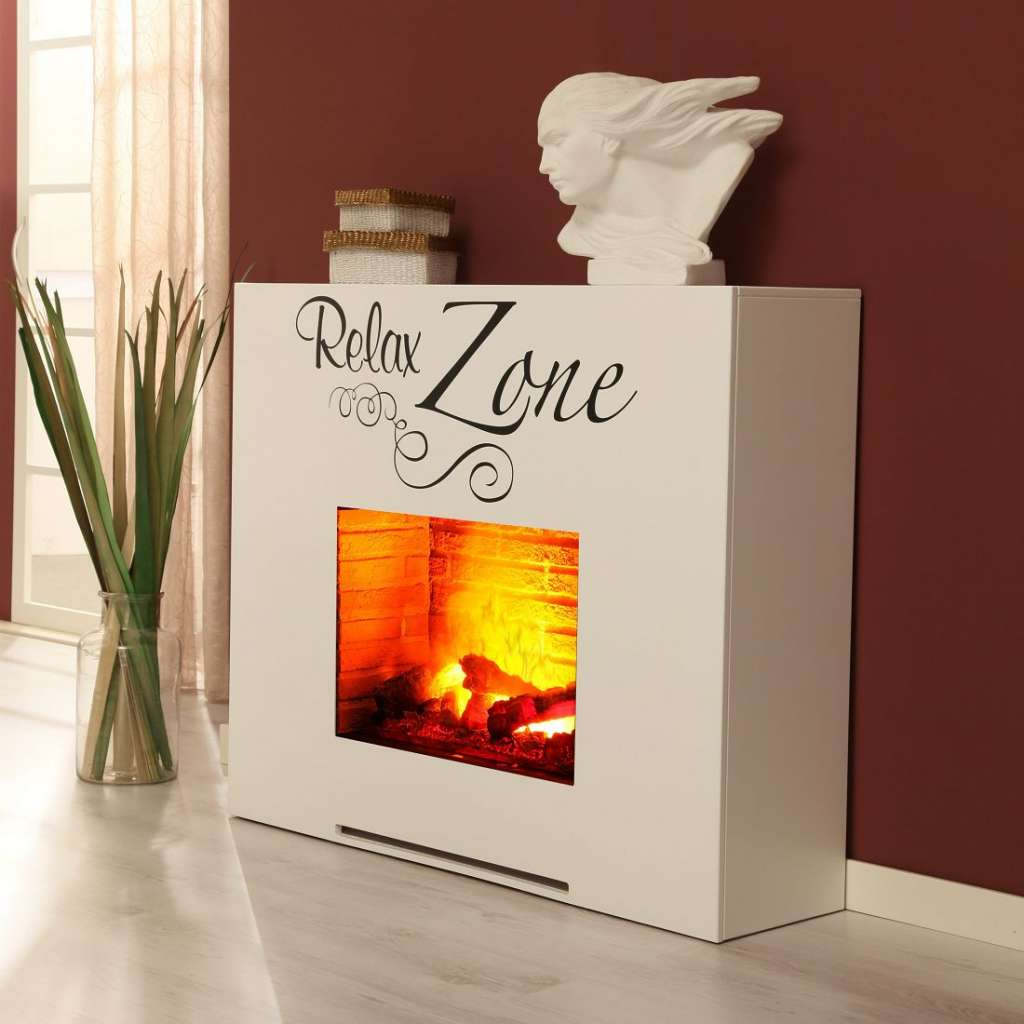 elektrokamin global de luxe 31 pure eleganz mit m beltattoo berlin albero garvens. Black Bedroom Furniture Sets. Home Design Ideas