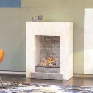 hochwertige und stylische garvens 3d wasserdampf elektrokamine. Black Bedroom Furniture Sets. Home Design Ideas