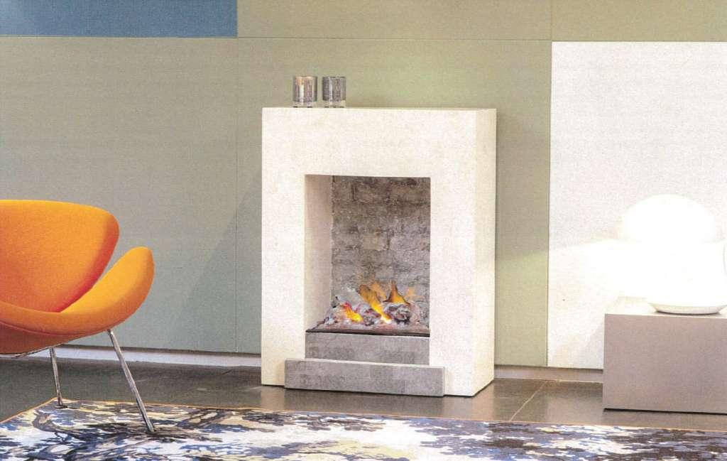 elektrokamin to 131 oh klare linienf hrung todos. Black Bedroom Furniture Sets. Home Design Ideas