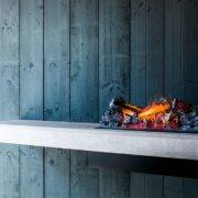 Concrete shelf-03
