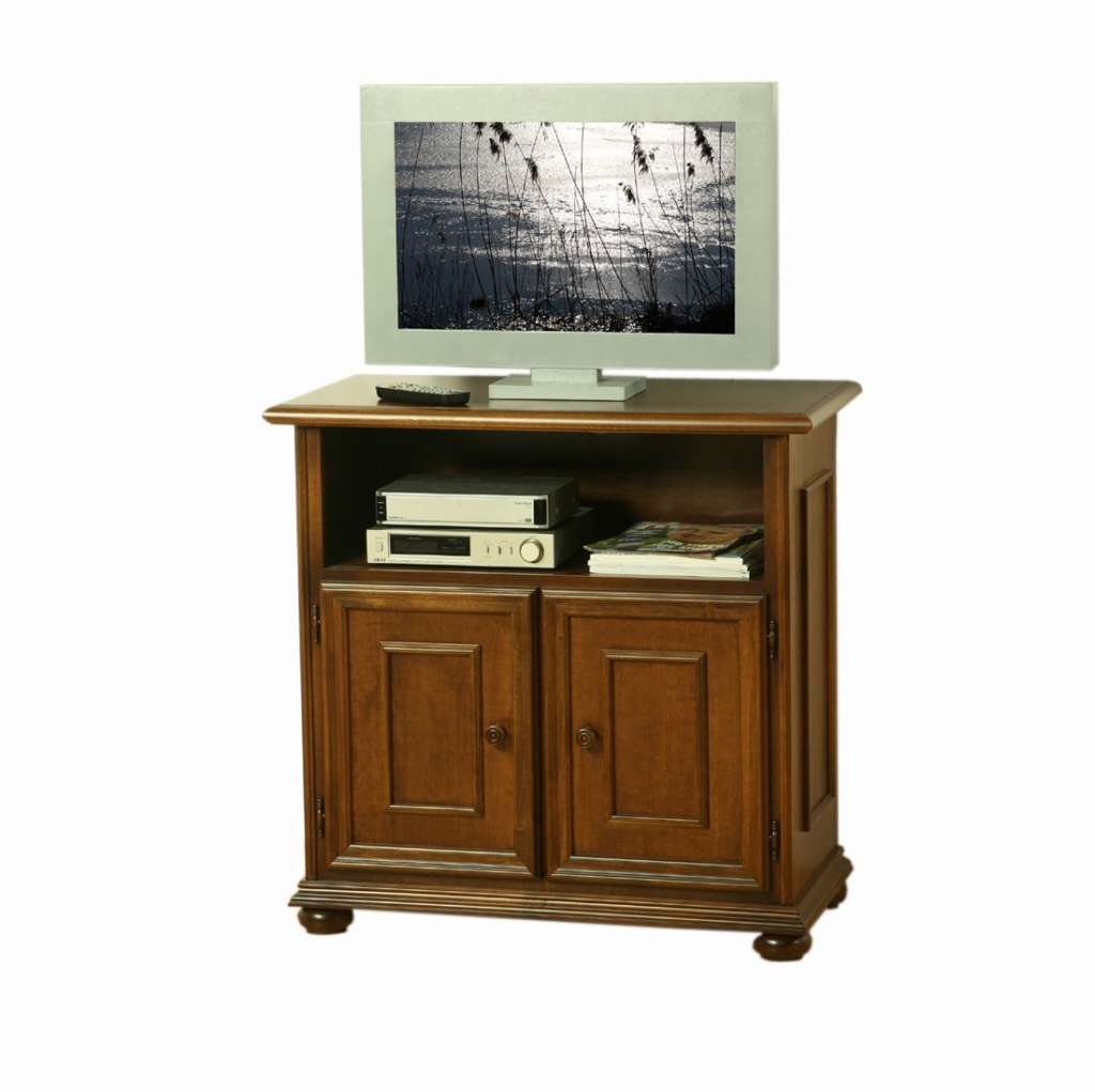 garvens m bel tv phonom bel verona mit t ren elektrokamine und ethanol kamine. Black Bedroom Furniture Sets. Home Design Ideas