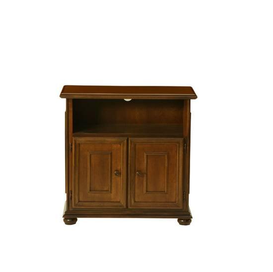 garvens m bel tv phonom bel iii verona nu baum albero. Black Bedroom Furniture Sets. Home Design Ideas