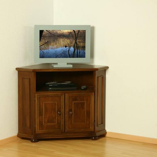 garvens m bel tv phono eckschrank verona nu baum albero anrichte kommode elektrokamine. Black Bedroom Furniture Sets. Home Design Ideas
