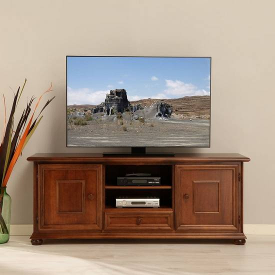 garvens m bel tv phonom bel v verona nu baum albero anrichte kommode elektrokamine und. Black Bedroom Furniture Sets. Home Design Ideas