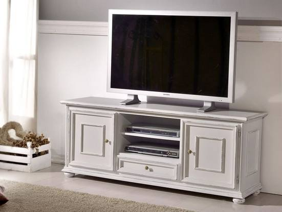 garvens m bel tv phonom bel v verona wei albero anrichte kommode elektrokamine und. Black Bedroom Furniture Sets. Home Design Ideas