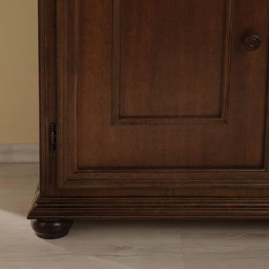 garvens m bel sideboard verona i nu baum albero. Black Bedroom Furniture Sets. Home Design Ideas