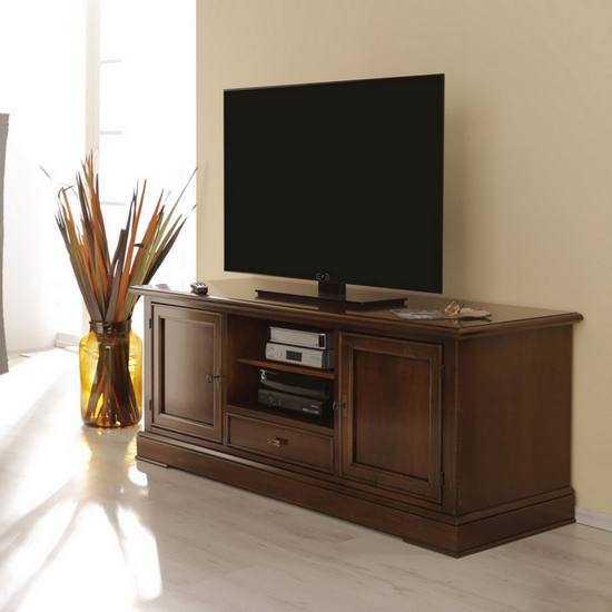 garvens m bel tv phonom bel i brianza nu baum albero elektrokamine und ethanol kamine. Black Bedroom Furniture Sets. Home Design Ideas