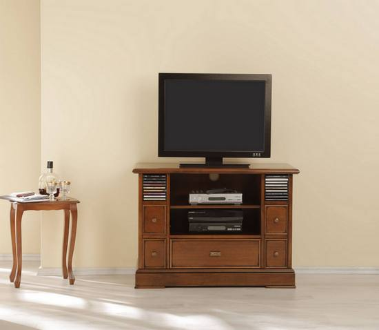 garvens m bel tv phonom bel ii brianza nu baum albero. Black Bedroom Furniture Sets. Home Design Ideas