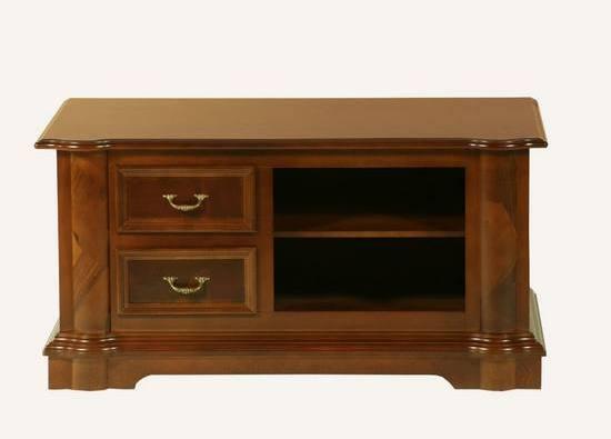 garvens m bel tv phonom bel i lombardia nu baum. Black Bedroom Furniture Sets. Home Design Ideas
